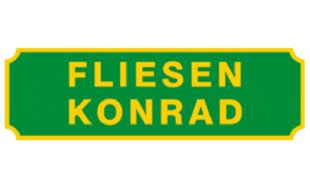 Konrad Roland