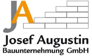 Josef Augustin Bauunternehmung GmbH