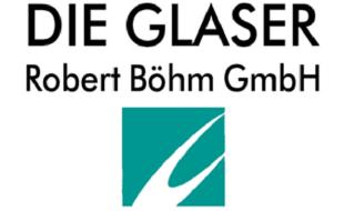 Bild zu Robert Böhm GmbH in Bad Aibling