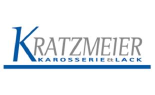 Kratzmeier GmbH & Co. Karosserie und Lack KG