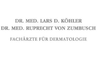 Zumbusch von Ruprecht Dr. med., Lerner Veronika Dr..med.
