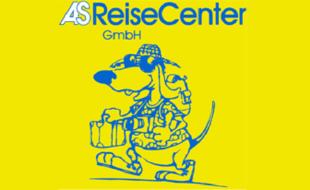 AS Reise Center
