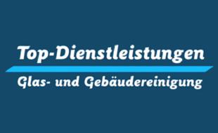 Bild zu TOP-Dienstleistungen Glas- u. Gebäudereinigung in Dachau