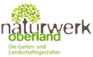 Bild zu naturwerk oberland GmbH in Raisting