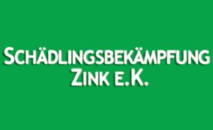 A. and B. Schädlingsbekämpfung K. Zink e.K.