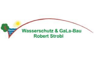 Bild zu Strobl Robert in Neugilching Gemeinde Gilching