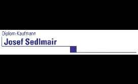 Bild zu Steuerberater Sedlmair Josef Dipl.-Kfm. in Rosenheim in Oberbayern