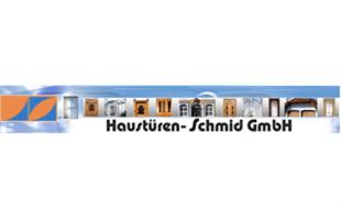 Haustüren Schmid GmbH