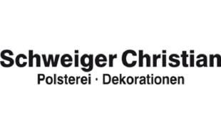 Bild zu Schweiger Chr. in Berg am Starnberger See