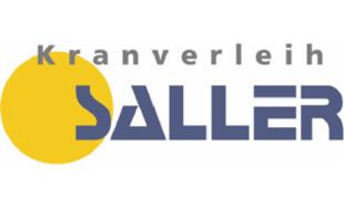 Saller GmbH