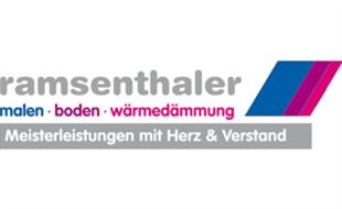 Maler Ramsenthaler GmbH & Co. KG