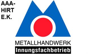 AAA-Hirt e.K. Allg. Absicherungstechnik und Aufsperrdienst