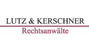 Anwaltskanzlei Lutz & Kerschner