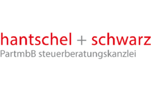Bild zu Hantschel + Schwarz PartmB in Freising