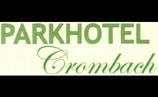 Parkhotel Crombach