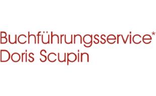 Buchführungsservice Doris Scupin