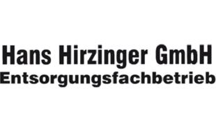 Logo von Hirzinger Hans GmbH