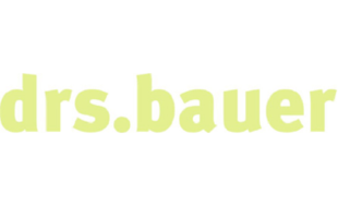 Bauer Axel u. Andrea Dres.med.