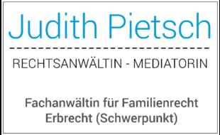 Anwaltskanzlei Judith Pietsch