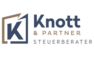 Bild zu Knott Veronika & Partner in Bad Tölz