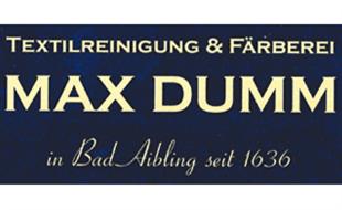 Dumm Max Meisterbetrieb