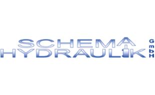 Schema Hydraulik GmbH
