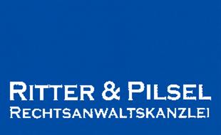 Ritter & Pilsel