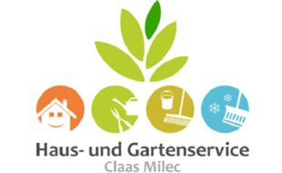 Haus- und Gartenservice Claas Milec