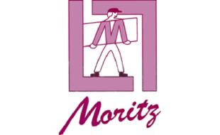 Moritz Glasbau