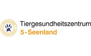 Bild zu Tiergesundheitszentrum 5-Seenland in Weßling