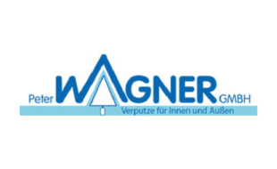 Peter Wagner GmbH