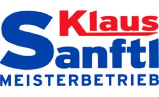 Bild zu Sanftl Klaus in Rosenheim in Oberbayern