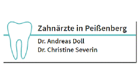 Dr. Andreas Doll Dr. Christine Severin