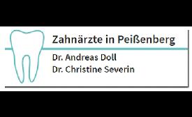 Bild zu Dr. Andreas Doll, Dr. Christine Severin Zahnärzte in Peißenberg