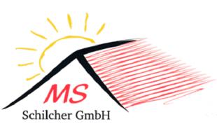 Schilcher GmbH