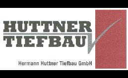 Bild zu Hermann Huttner Tiefbau GmbH in Raisting