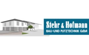 Bild zu Stehr & Hofmann Bau- und Putztechnik in Altomünster