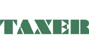 TAXER GmbH