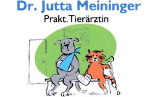 Meininger Jutta Dr.