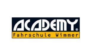 Academy Fahrschule Thomas Wimmer