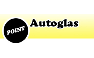 Bild zu POINT Autoglas in Neuötting