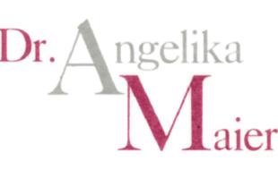 Maier Angelika Dr.