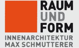 raumundform.de