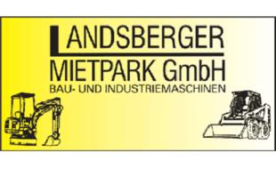 Landsberger Mietpark GmbH