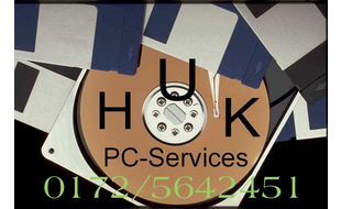 Bild zu H.U.K. - PC-Services in Heilbad Heiligenstadt