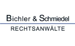 Bichler & Schmiedel