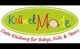 Kindermode KrümelMode