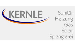 Kernle Hans GmbH