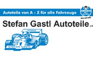 Gastl Stefan Autoteile e.K.