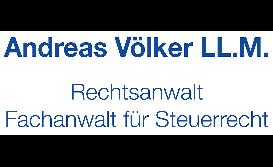 Bild zu Rechtsanwalt A. Völker LL.M. in Gelting Stadt Geretsried